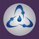 CIS Petrochemicals 2017 by Digital Sparta