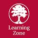 FINCA Learning Zone by Moodle Pty Ltd.
