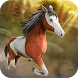 Cowboys Horse Racing Field by ★★★★★ Cheese Hole Games