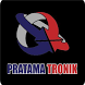 Pratama Tronik by Exlusoft Everluck