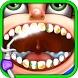 Emergency Teeth Surgery Doctor by Mr Plum