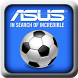 ASUS Crazy Football by Softwindtech