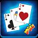 Burraco Più - Giochi di Carte Social