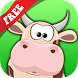Learning Farm Animals for Kids by Banana Apps Kids