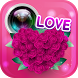 Love Photo Editor For Couples by MyTJ
