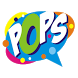 Pops - Popular Social by HighTechPy