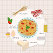 Spaghetti Recipes by Tech Monster Studio Lab