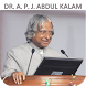 Abdul Kalam Quotes by Wizitech