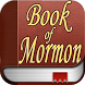 The Book of Mormon by Wiktoria Goroch