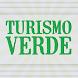 Turismo Verde by Brash3D