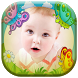 Baby Photo Frames Editor by SmxGold