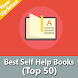 Best Self Help Book (Top 50) by BM Tech Apps