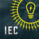 2014 IEC National Convention by CrowdCompass by Cvent