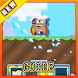 Guide & Tips For Growtopia by Benkilson