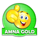 Amna Plus by Voiz Developer