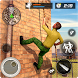 US Army Training Courses Game by Tag Action Games