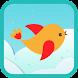 Happy Bird Returns by BoyDroid