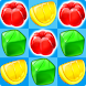Candy Match Extreme by Cookie Crush Games