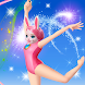 Enchantimaal Lol dolls Gymnastic
