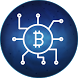 Devises Crypto trading by SweetMobi Apps