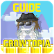 Guide Growtopia by Advance.TLD