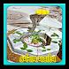Karmnath Mahadev by Gujju God Apps