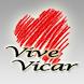 Vive Vicar by Innova Humana S.L.