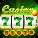 Irish Luck Treasure Slots - Free Casino Slot Games by Parmardon
