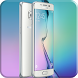 Best Wallpapers for SamSung by lamxung822