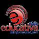 Radio Educativa Campo Mourão by Br Logic Host