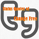 Status Quotes of Change Free by quotes for life from world person