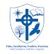 Epiphany Catholic School by Liturgical Publications, Inc.