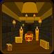 Escape Game Secret Treasure by Cooking & Room Escape Gamers