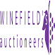 Winefield's Auctioneers by NextLot, Inc.