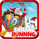 Papá Noel Para Niños by games without wifi - fun games for when your bored