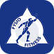 Fysio Fitness Visscher by Concapps B.V.