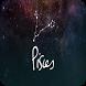 Horóscopo 2018 Piscis by Jacm Apps