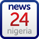 News24 Nigeria by News24