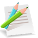 Various Note / Voice Notepad by KZapp