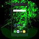 Theme- Launcher for Razer Phone by App Theme World