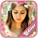 Love Photo Frame & Editor by Red Bird Appss