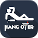 Hang Over - Prevent Hangovers by Supreme apps