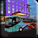 Bus Simulator Sound by satrioapp
