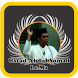 Ceramah Lengkap Ustad Abdul Somad lc.Ma Full Audio by Putra dan Putri Dev