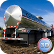 Offroad Oil Truck Simulator 3D by 3D Games Here