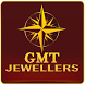 GMT Jewellers by Logimax Technologies Private Limited