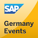 SAP Germany Events by SAP MEE