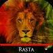 Rasta Theme&Emoji Keyboard by Best Keyboard Theme Design