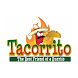 Tacorrito by Spoonity