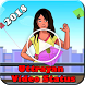 Makar Sankranti Video Status(Uttrayan Video 2018) by Video Story Zone